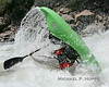 Durango Whitewater - Best of! :